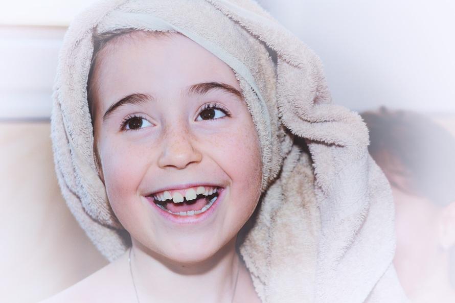 Dentálhigiénia, fogtisztítás